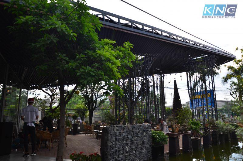 hieuunganh.com_5a09661e6893e