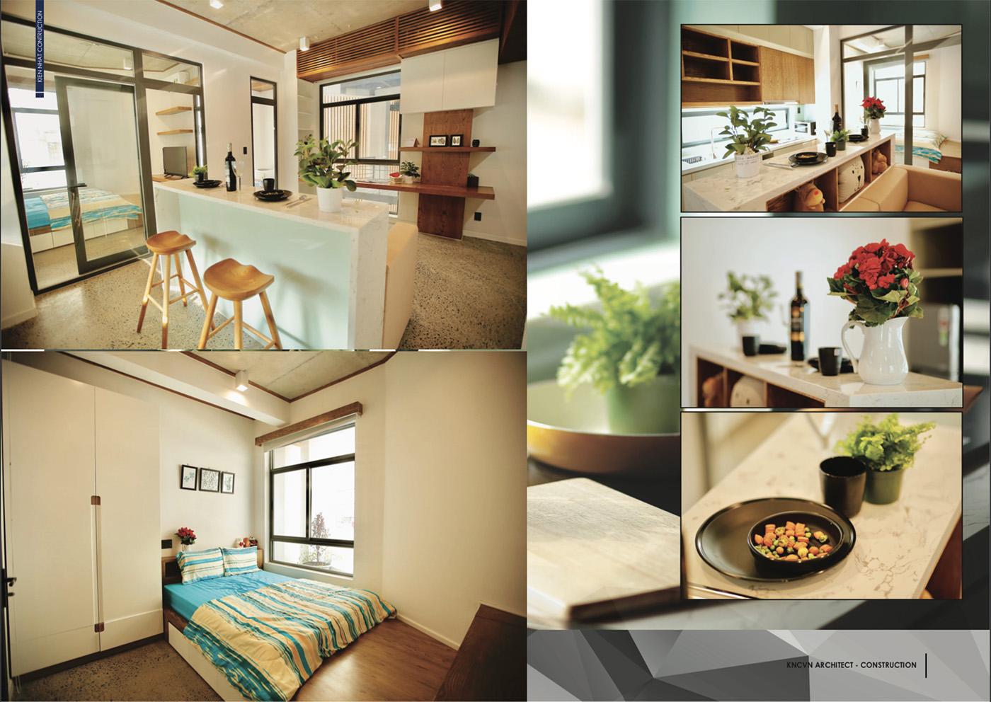city-house-apartment-kien-nhat
