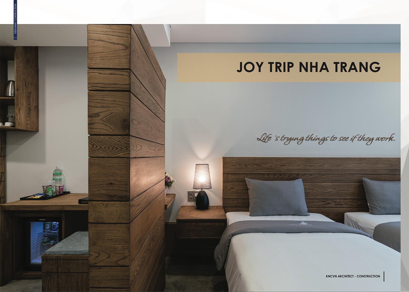 JoyTripNhaTrang05