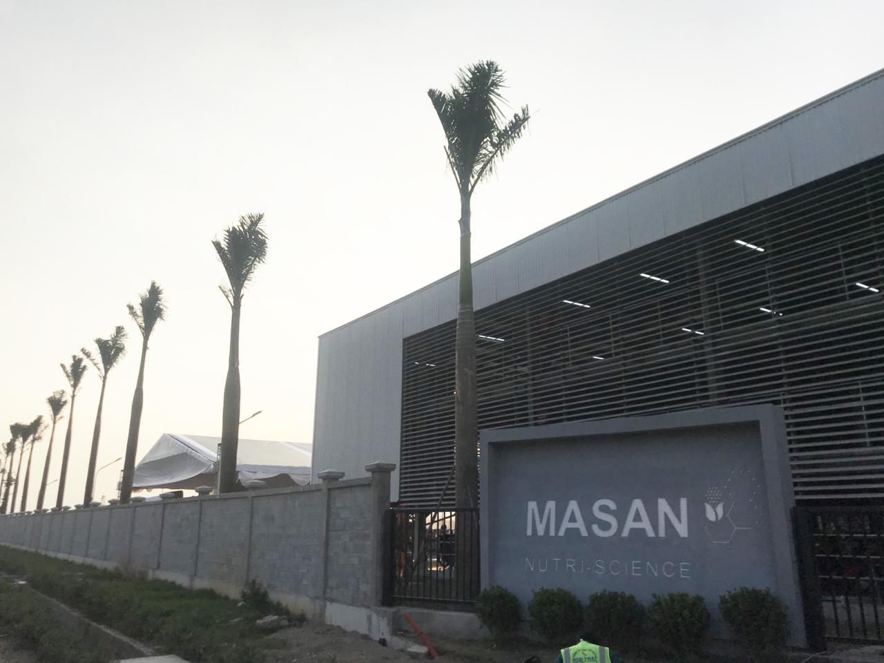 Masan-Ha-Nam-Kncvn-02