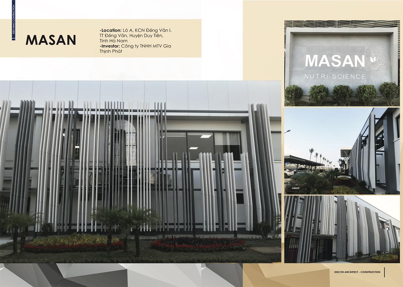 Masan-Ha-Nam-Kncvn-hn