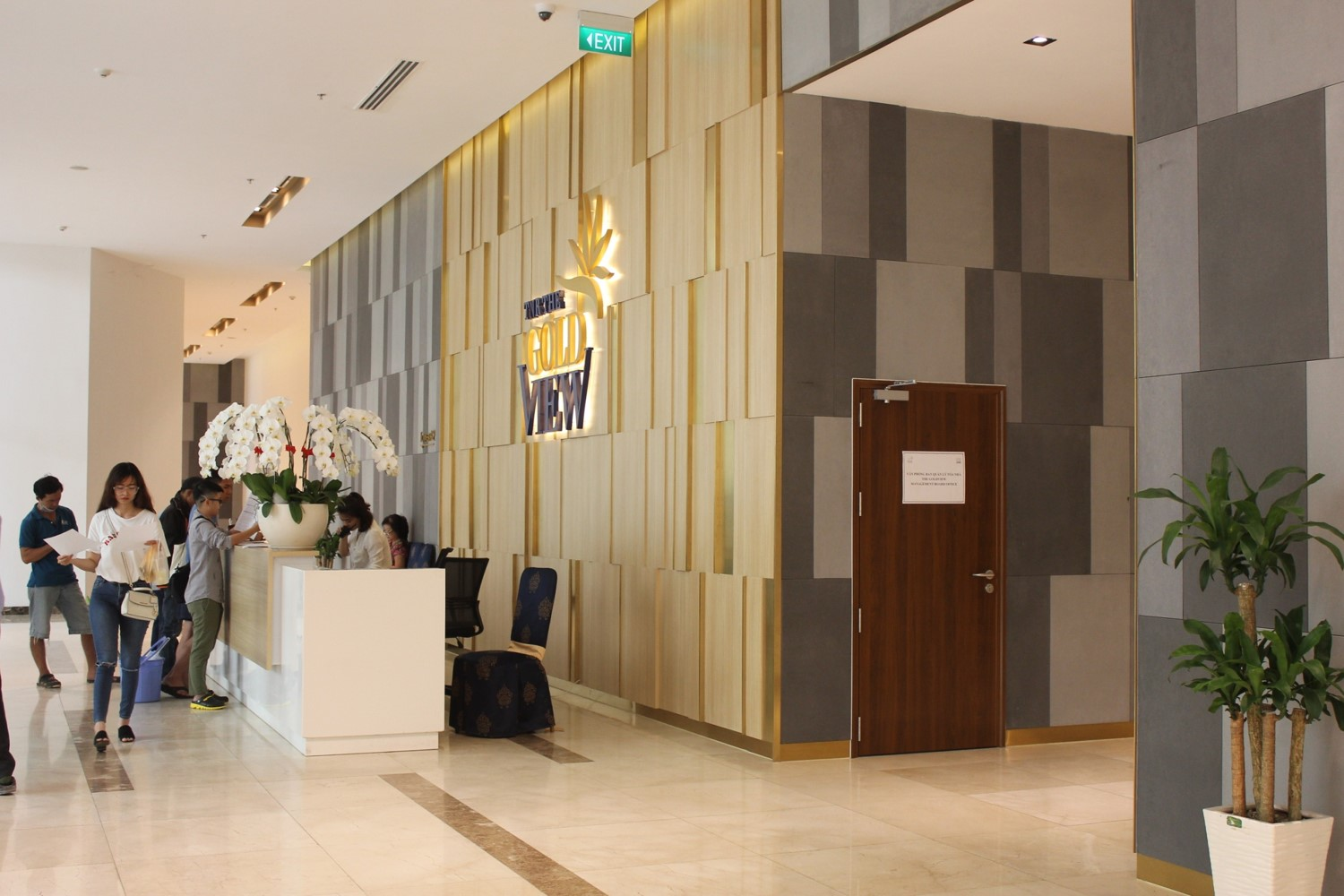 TheGoldView-3