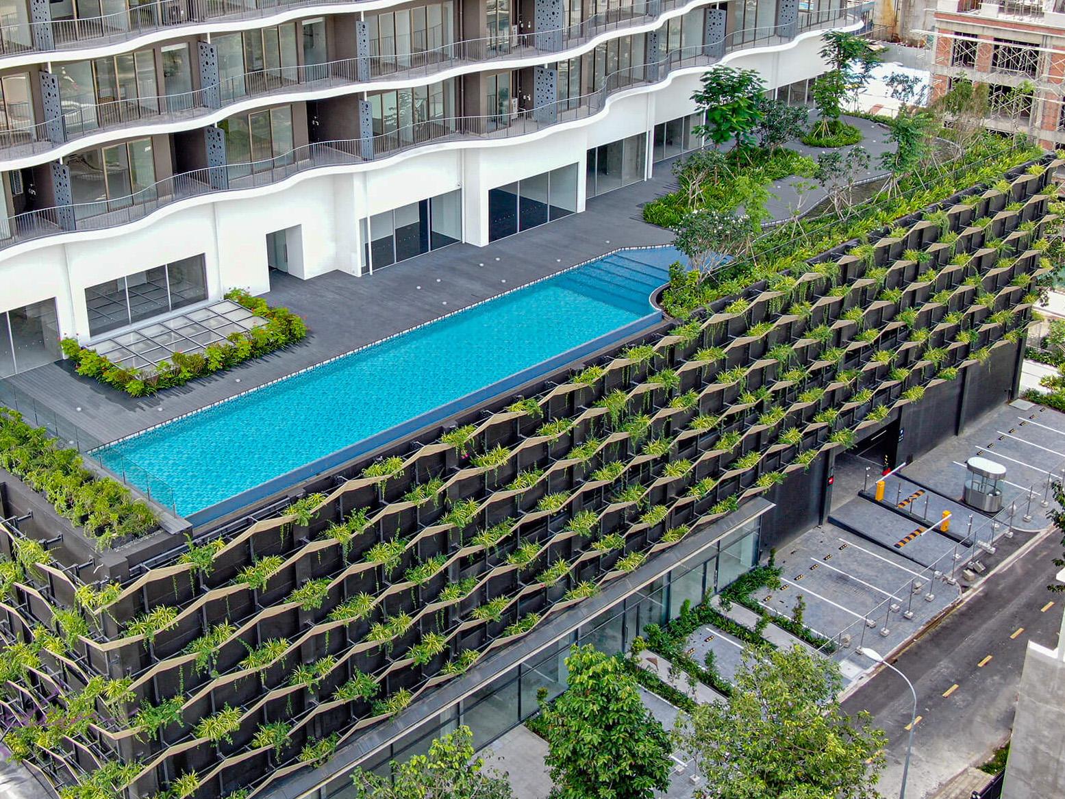 chup-hinh-nha-mau-can-ho-waterina-suites-005