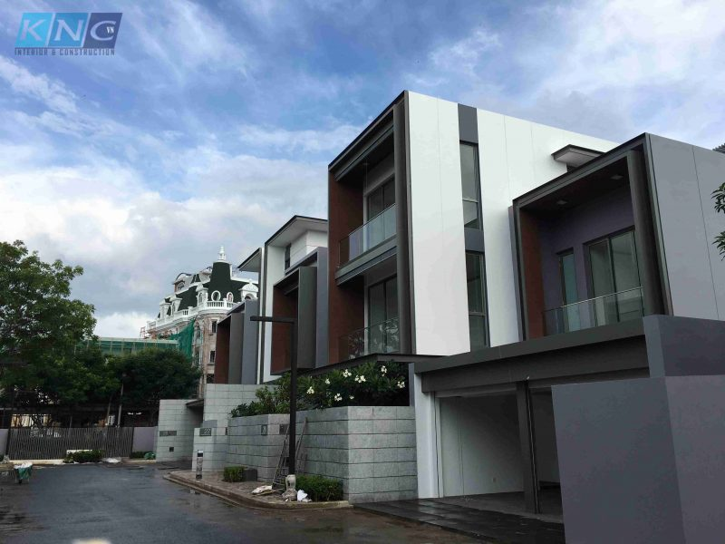 Holm-Residences-thao-dien