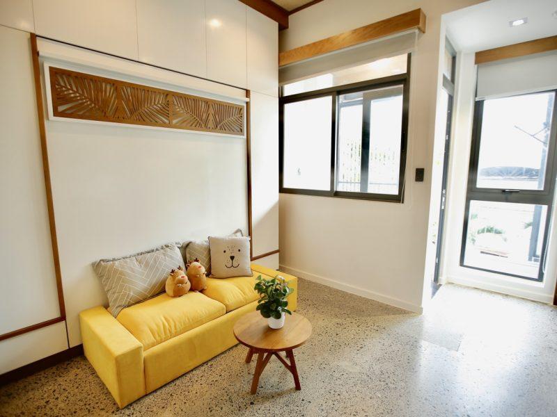 can-ho-studio-25m2-tai-green-house-kien-nhat