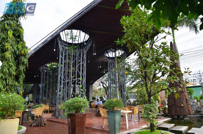 quan-ca-phe-greenhouse-coffee-binh-duong
