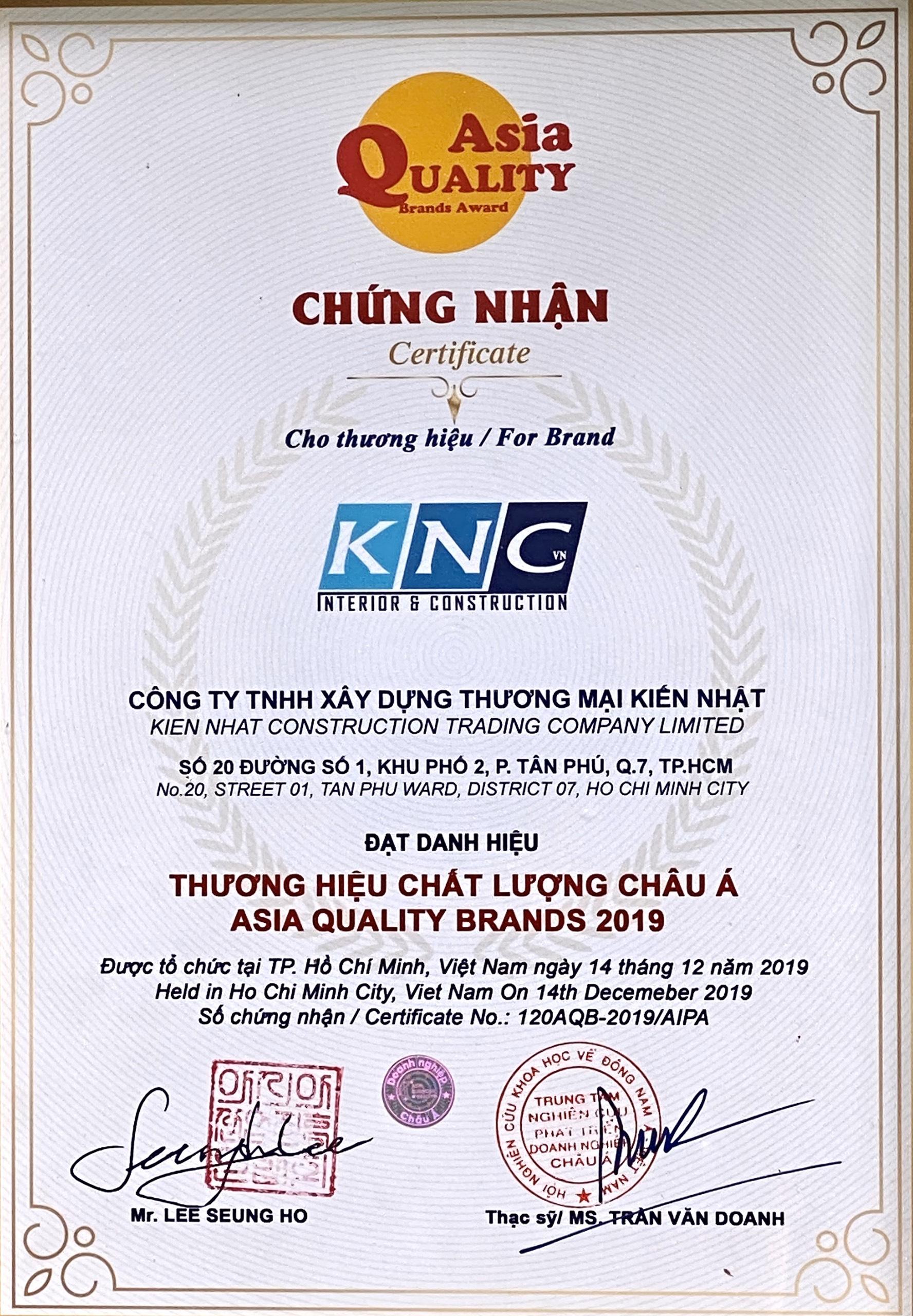 kien-nhat-thuong-hieu-chat-luong-chau-a