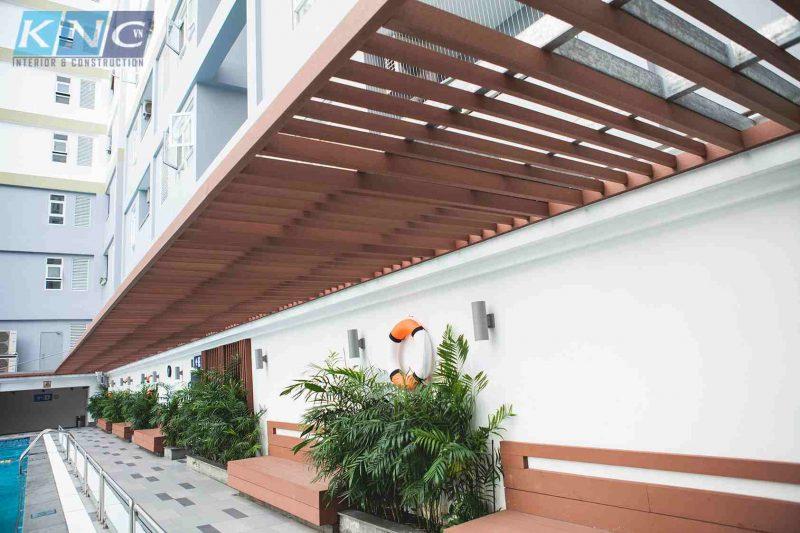 Dự án Celadon City - Quận Tân Phú