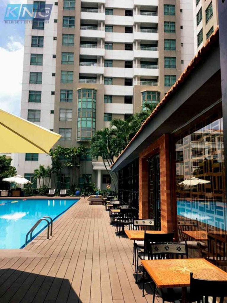 thi-cong-ngoai-that-resort-hien-dai