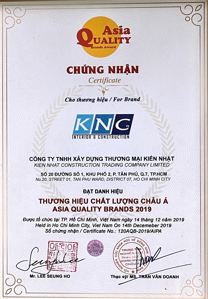 don-vi-cung-cap-vat-lieu-kien-truc-nhap-khau-hcm