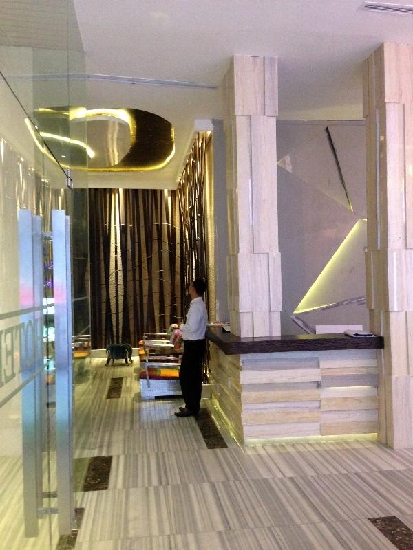 aehotel(1)