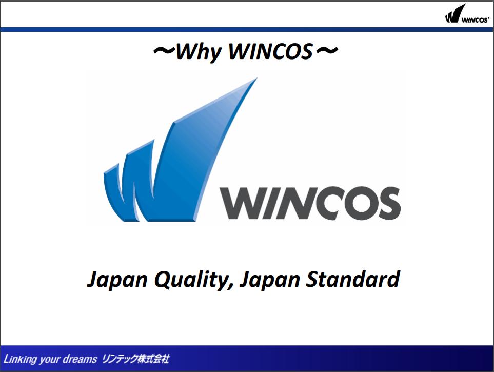 wincos4